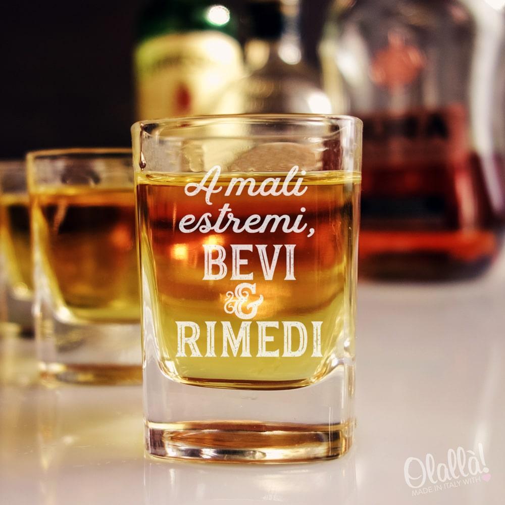 bicchieri-amali-estremi-bevi-rimedi