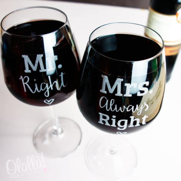 bicchieri-personalizzati-mrs-always-right