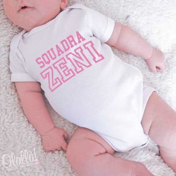 body-neonato-team-personalizzato2