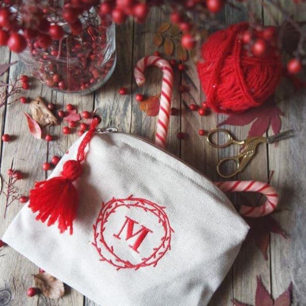 bustine-borsa-ricamate-personalizzate-regalo