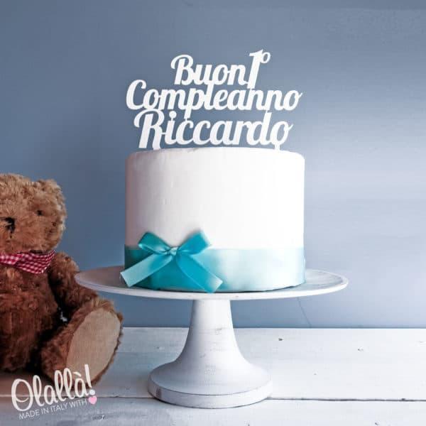 cake-topper-buon-1-compleanno