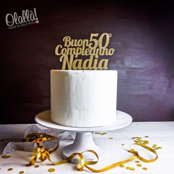 cake-topper-personalizzato-buon-compleanno-glitter