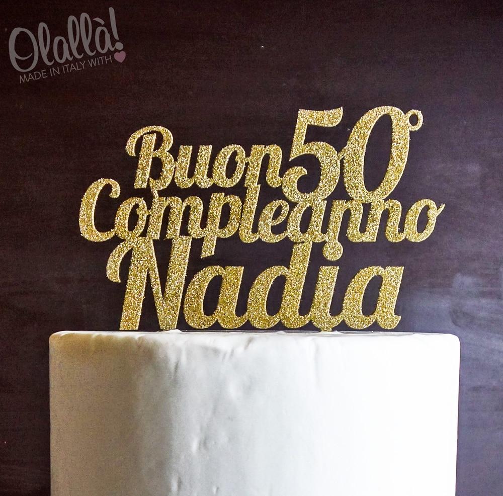cake-topper-personalizzato-buon-compleanno-glitter2