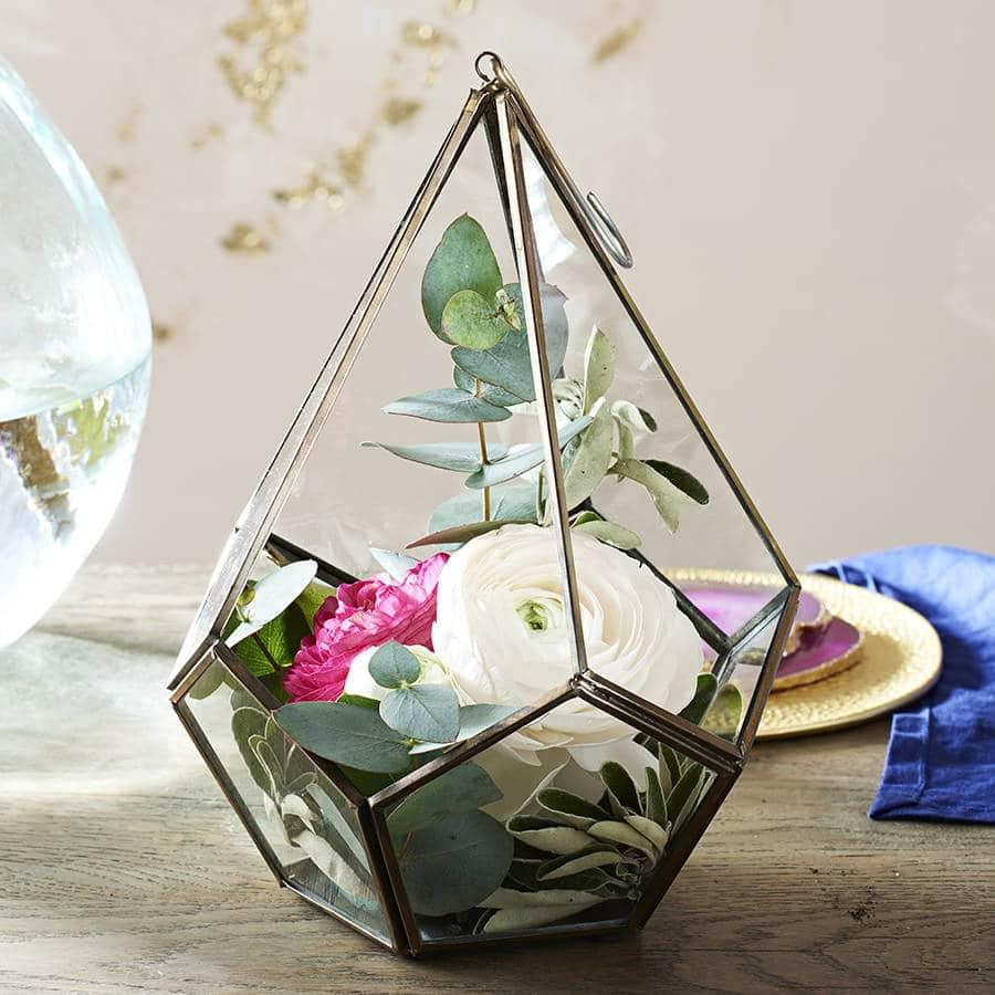 Matrimonio in Stile Botanico: le Migliori Idee per Wedding ...