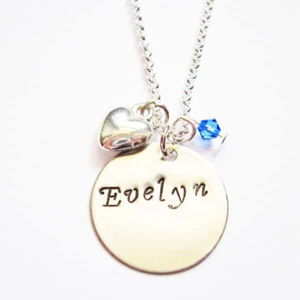 collana-cuore-nome-pietra-mese