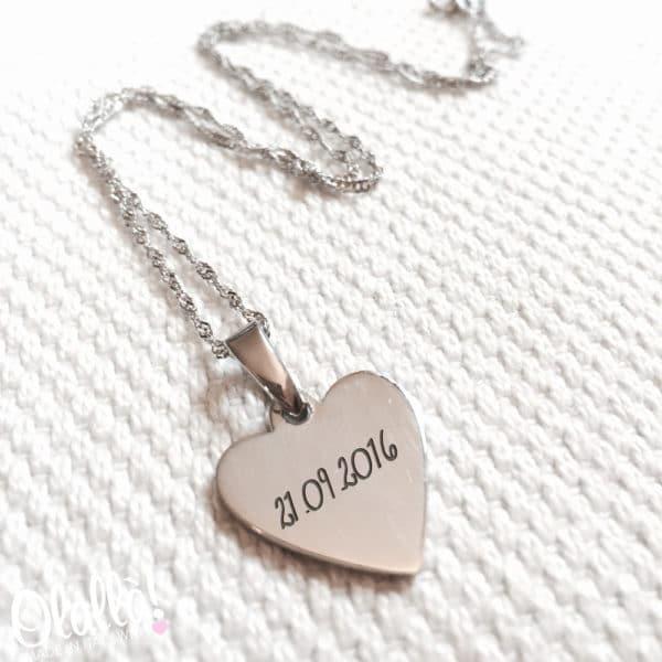 collanina-argento-personalizzata-cuore2