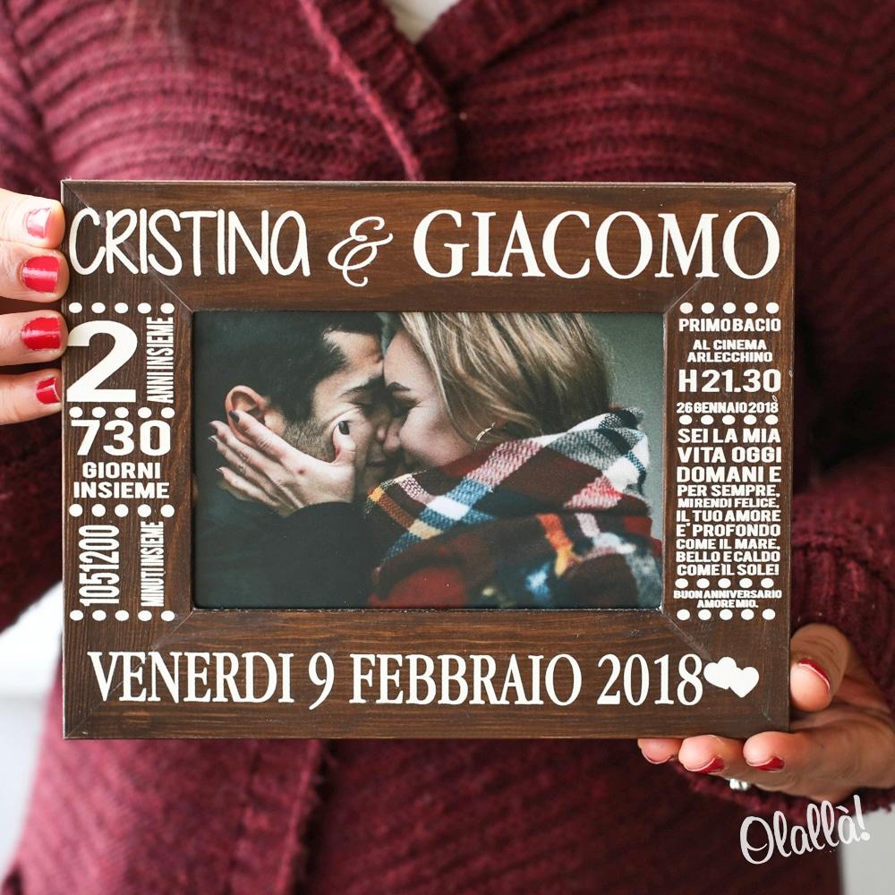 cornice-san-valentino-idea-regalo-personalizzata-92