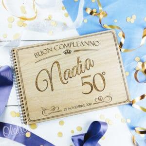 guestbook-legno-personalizzato-compleanno
