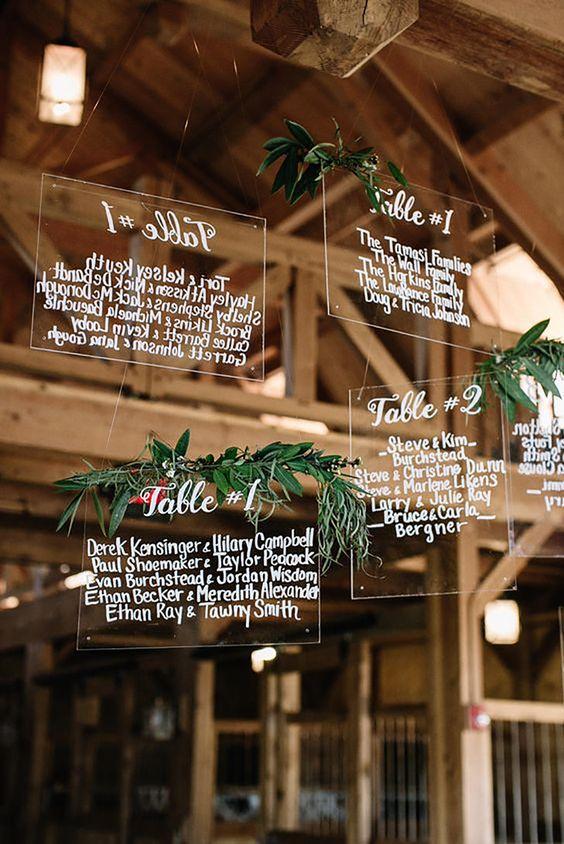 Matrimonio Tema Botanico : Matrimonio in stile botanico le migliori idee per wedding