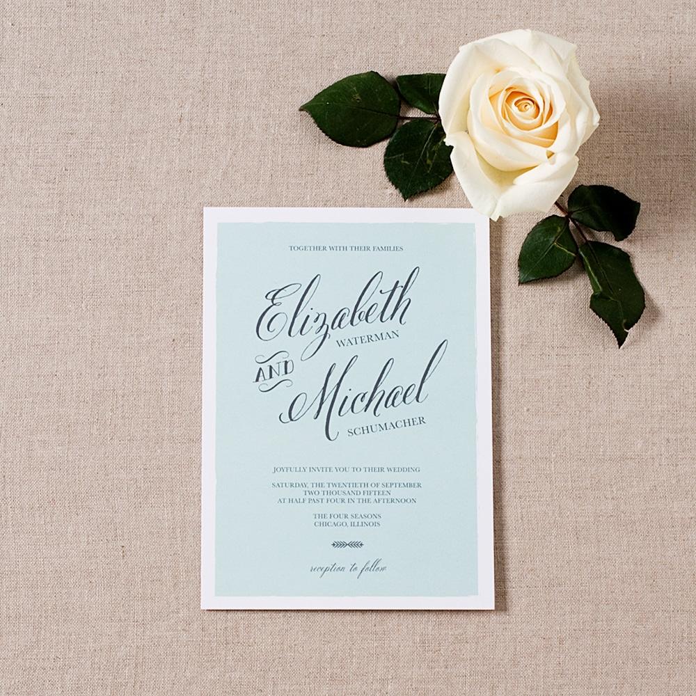 Partecipazioni Matrimonio Rustico : Partecipazioni di matrimonio scritte a mano in stile