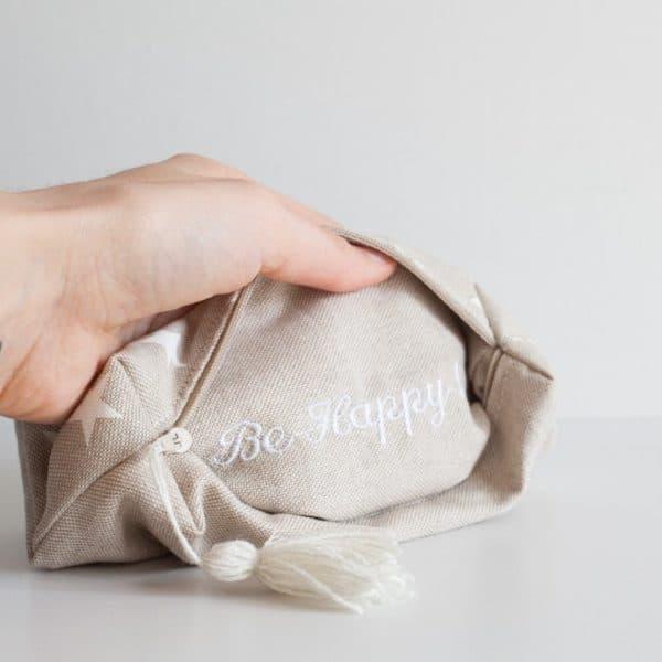 pochette-borsa-ricamata-bustina-iniziale-messaggio-segreto3
