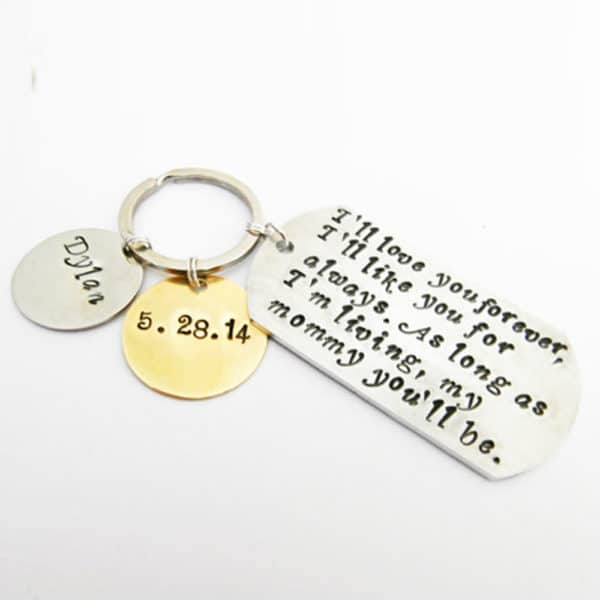 portachiavi-inciso-personalizzato-anniversario-dedica-nome-data