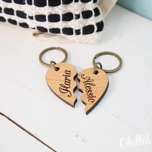 portachiavi-legno-cuore-personalizzato-2