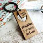 portachiavi-legno-personalizzato-idea-regalo-maestra