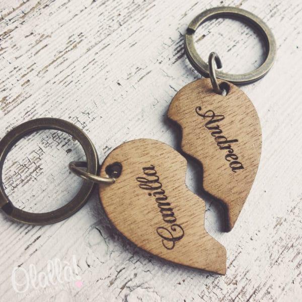 portachiavi-personalizzato-cuore-spezzato (1)