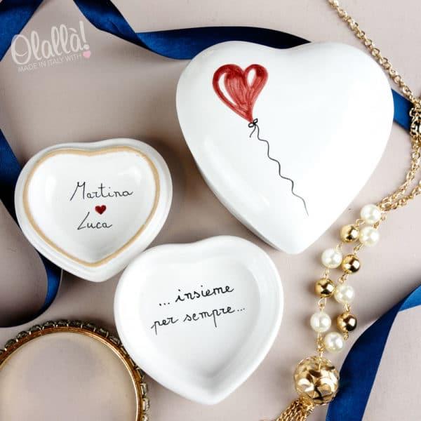 portagioie-cuore-personalizzato-ceramica-palloncino2