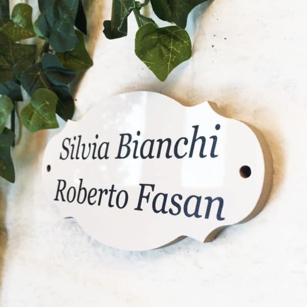 targa-ceramica-incisa-nome-di-famiglia2