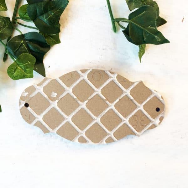 targa-ceramica-incisa-nome-di-famiglia32