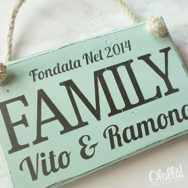 targhetta-legno-famiglia-regalo-personalizzato-1
