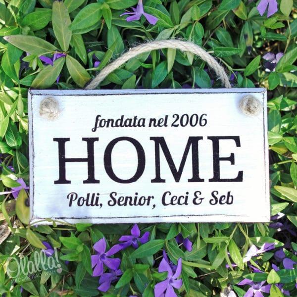 targhetta-personalizzata-casa-fondata-nel