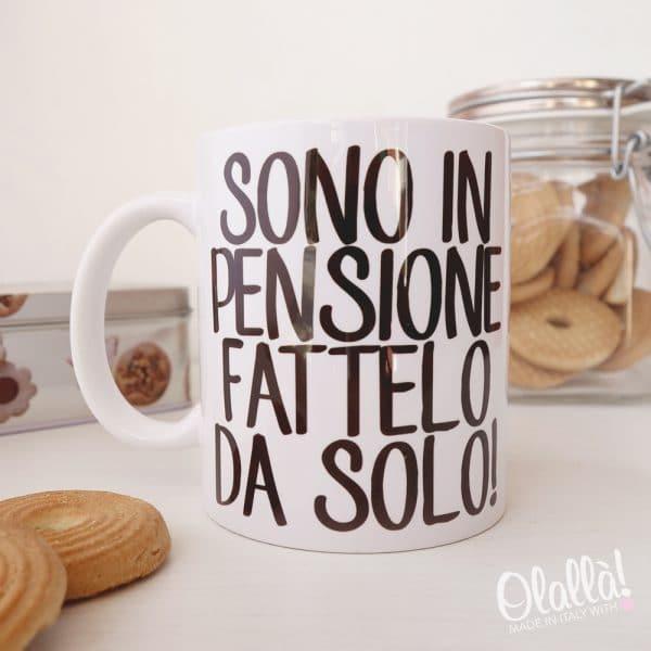 tazza-ceramica-pensione-personalizzata-regalo-1