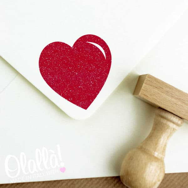 timbro-cuore