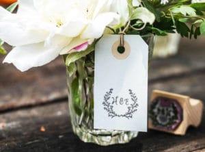 timbro-personalizzato-matrimonio-botanico