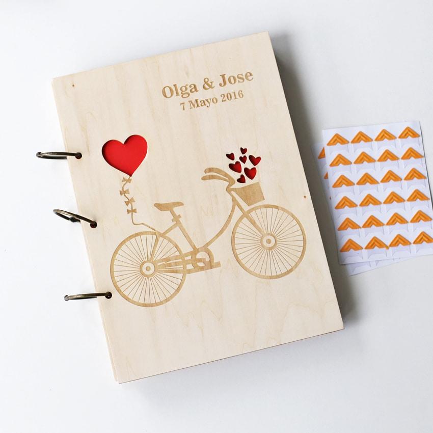 Wedding-guest-book-guest-book-con-il-nome-e-la-data-Wedding-guestbook-guestbook-legno-guestbook