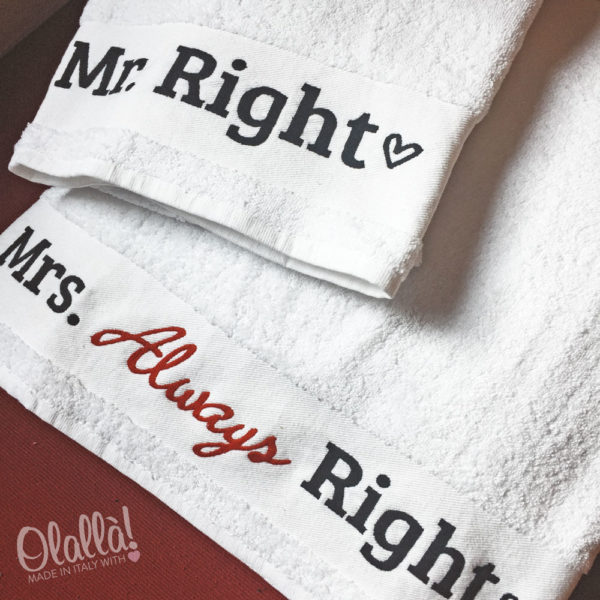 asciugamani-mr-right-mrs-always-right2