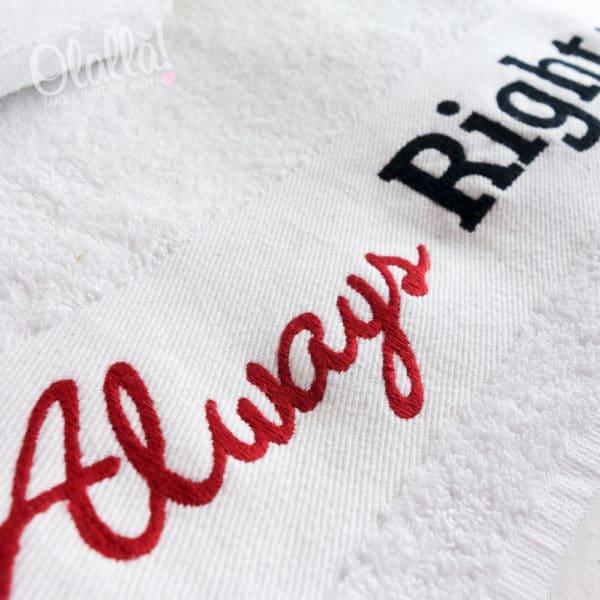 asciugamani-mr-right-mrs-always-right35