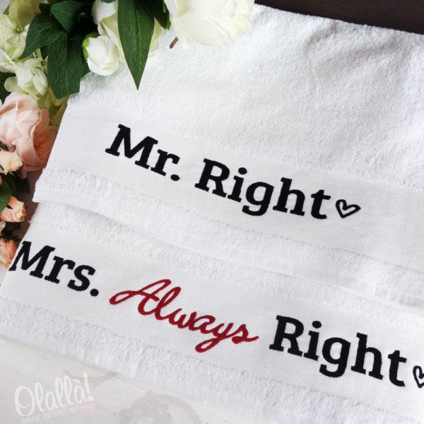 asciugamani-mr-right-mrs-always-right6584