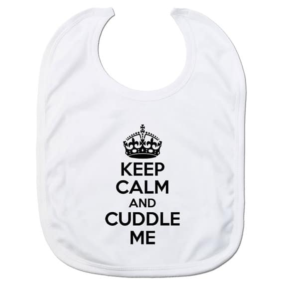 bavaglino-simpatico-keep-calm-cuddle-me