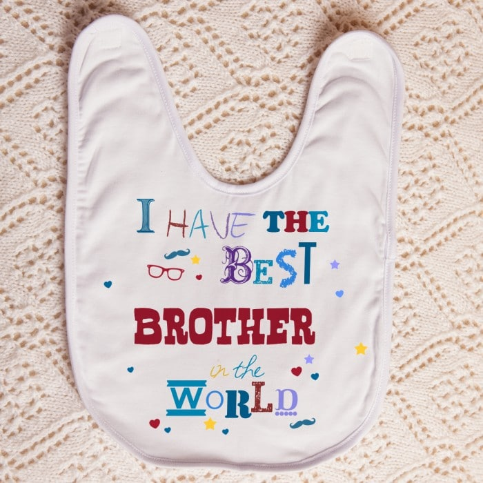 bavaglino-simpatico-migliore-fratello