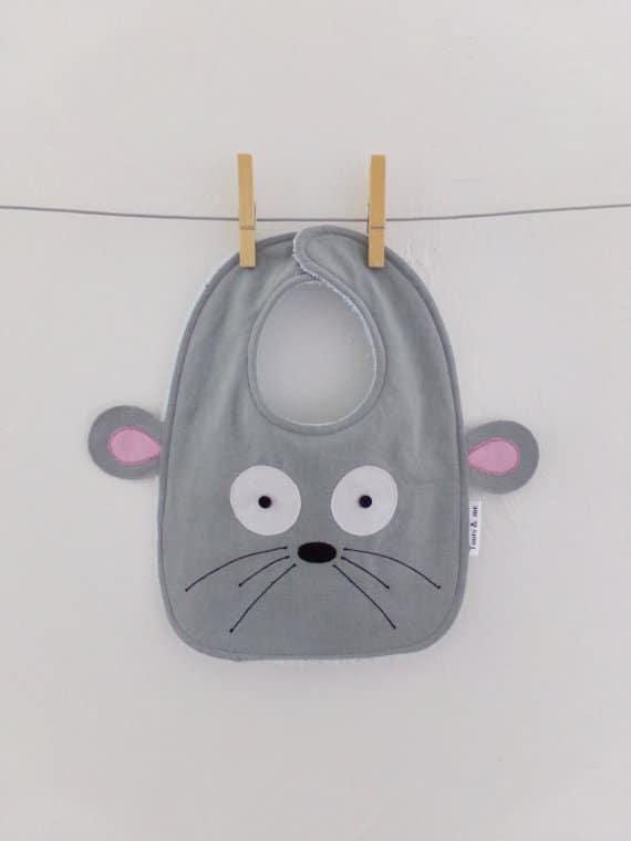 bavaglino-simpatico-topolino
