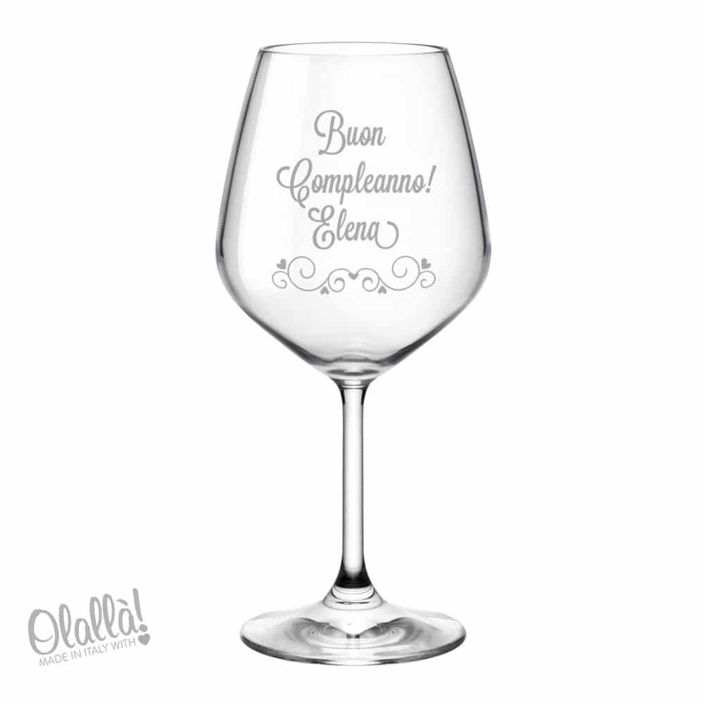 bicchiere-personalizzato-vino-buon-compleanno