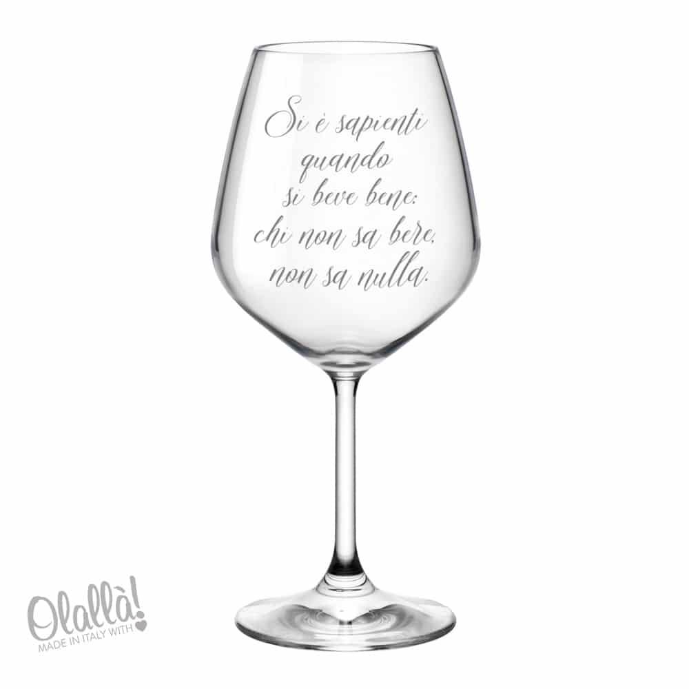 bicchiere-vino-personalizzato-messaggio-personale