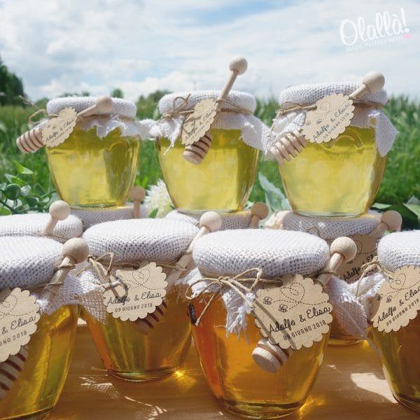bomboniera-miele-battesimo-personalizzato-regalo-6