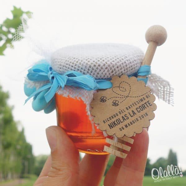 bomboniera-miele-battesimo-regalo-personalizzato-1