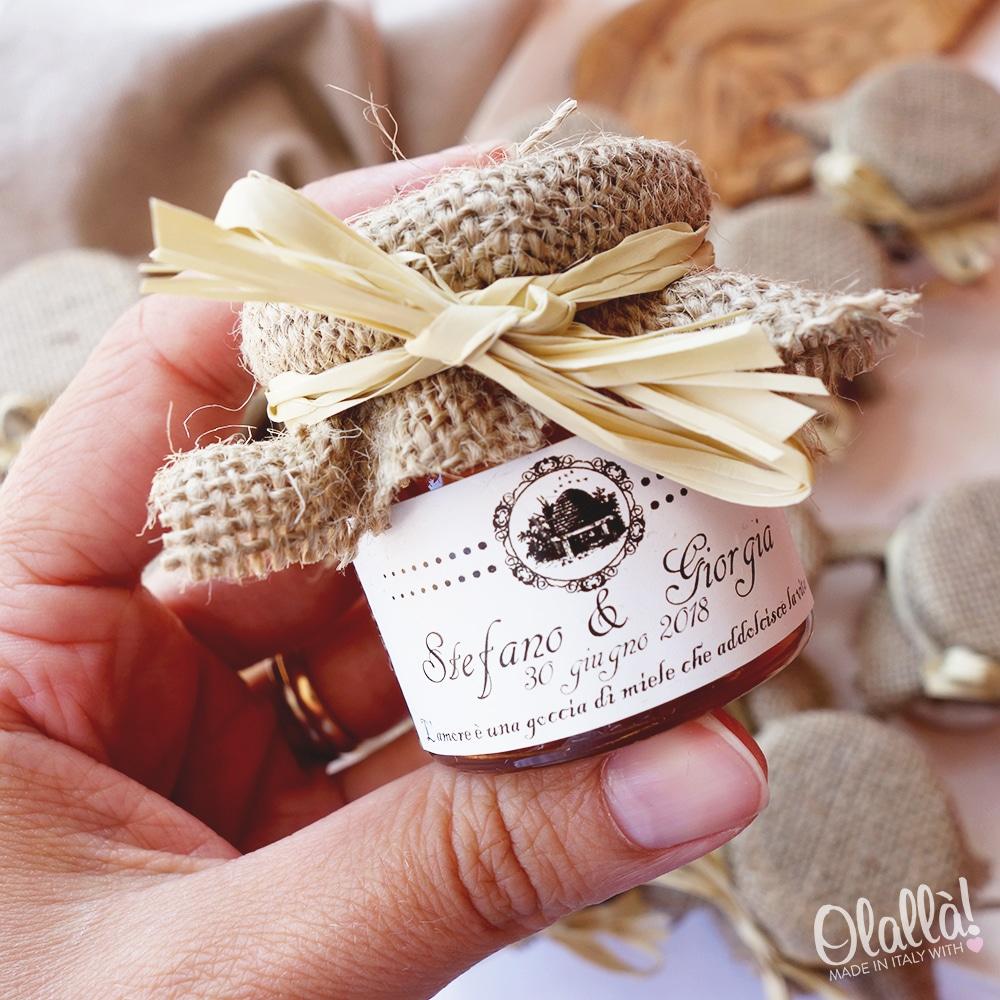bomboniera-miele-regalo-personalizzato