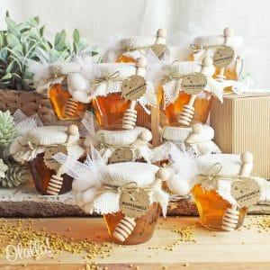 bomboniere-miele-personalizzate-confetti-spargimiele