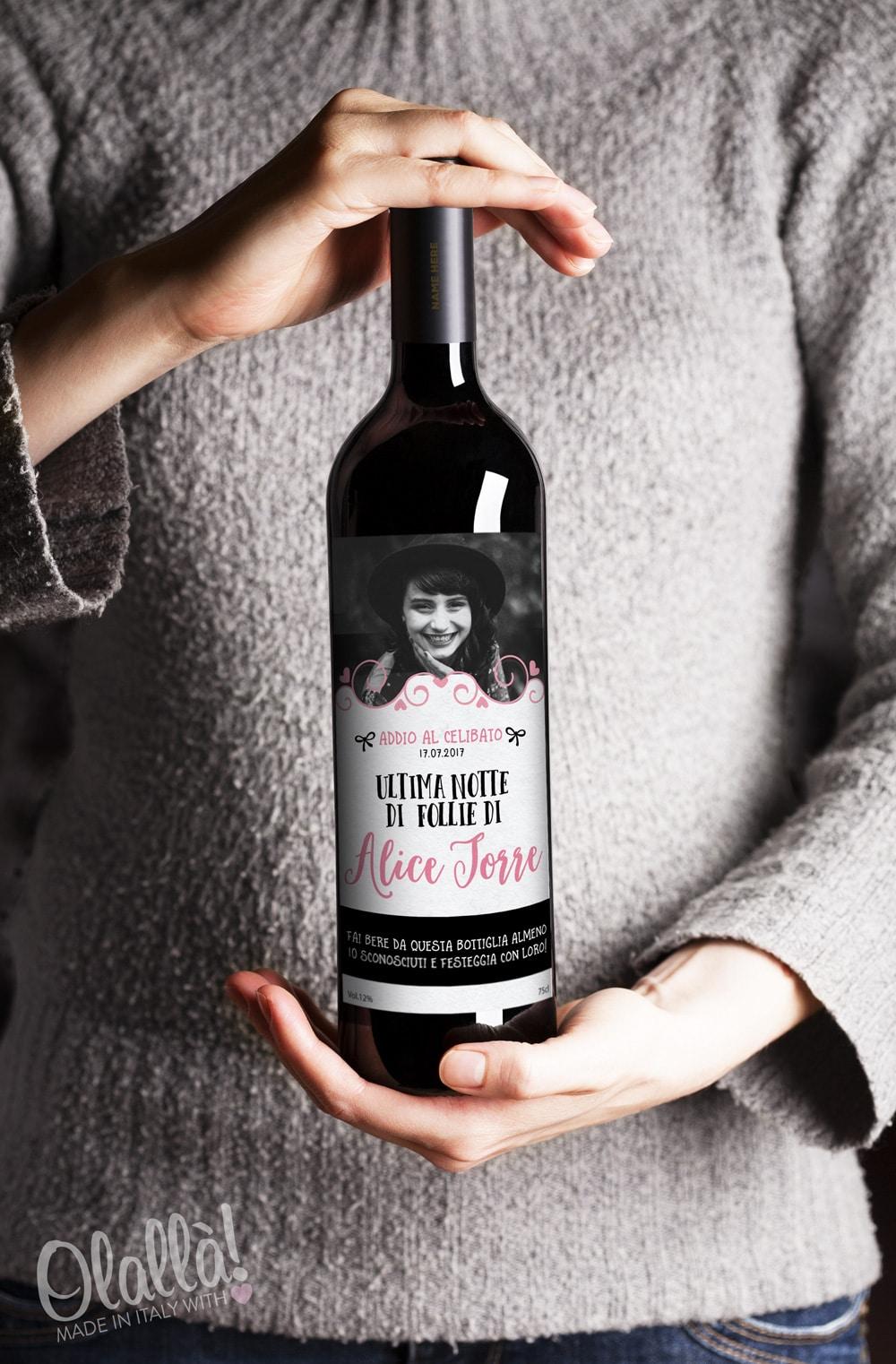 bottiglia-personalizzata-addio-celibato