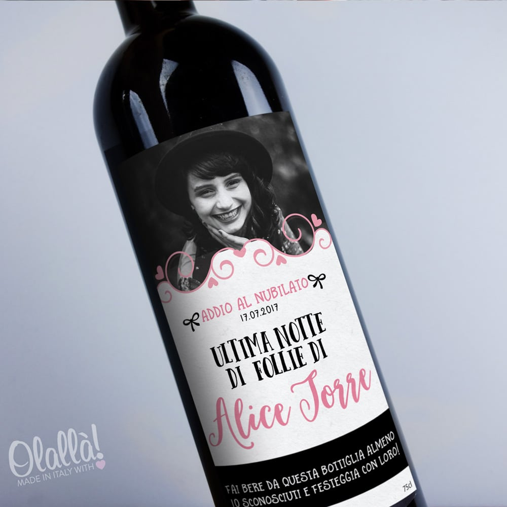 bottiglia-personalizzata-addio-nubilato-fronte