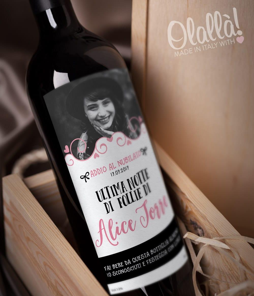 bottiglia-personalizzata-addio-nubilato4