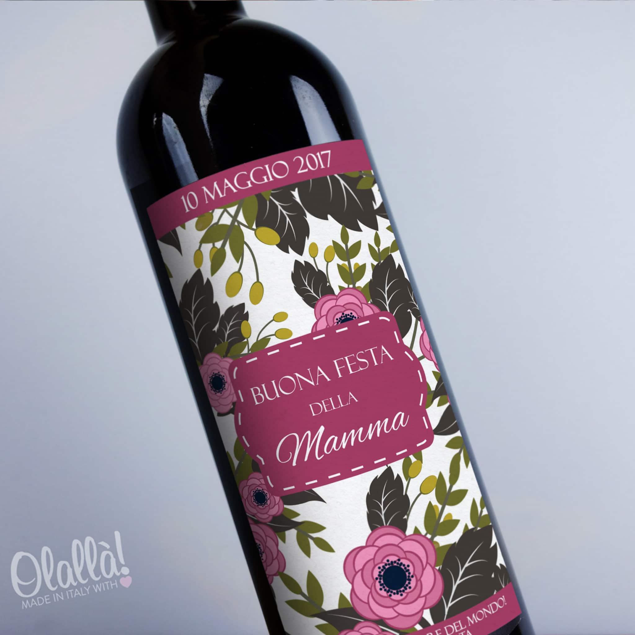 bottiglia-personalizzata-festa-della-mamma2