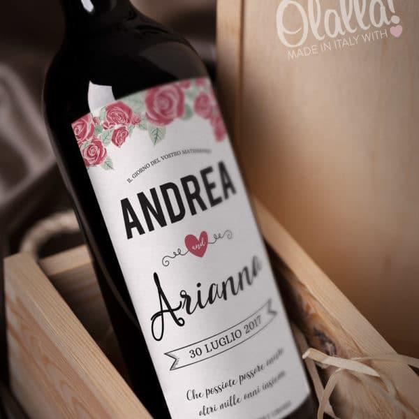 bottiglia-personalizzata-regalo-matrimonio