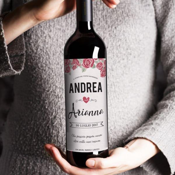 bottiglia-personalizzata-regalo-matrimonio3