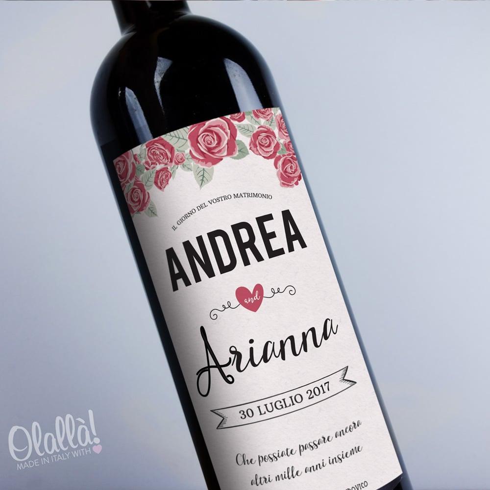 bottiglia-personalizzata-regalo-matrimonio63