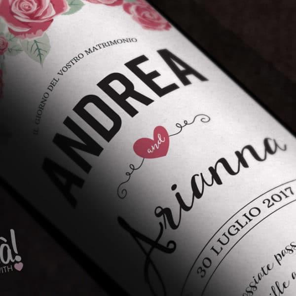 bottiglia-personalizzata-regalo-matrimonio683