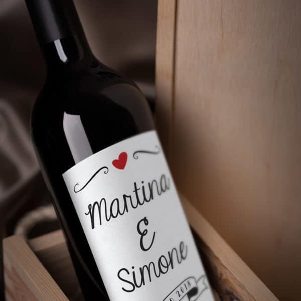 bottiglia-vino-etichetta-personalizzata-bomboniere-matrimonio