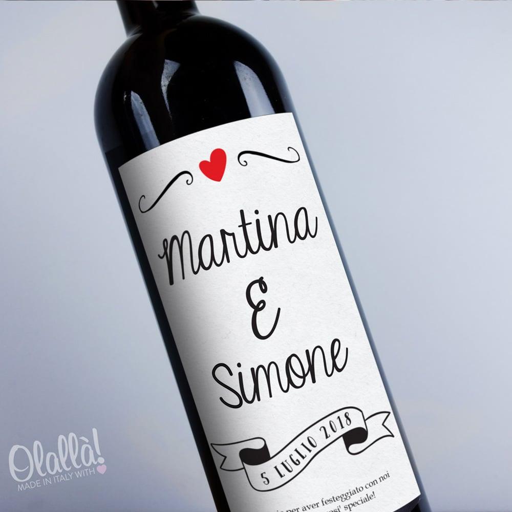 bottiglia-vino-etichetta-personalizzata-idea-bomboniera-matrimonio